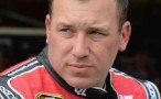 2014 NSCS Driver Ryan Newman (Quicken Loans) - Photo Credit: Robert Laberge/Getty Images