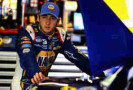 2014 NNS Driver Chase Elliott (NAPA) - Photo Credit: Jerry Markland/Getty Images