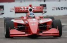 Belardi Auto Racing poised to go one better in race two of the 2014 Indy Lights season in California (Photo: Indy Lights)