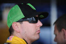 Kyle Busch - Photo Credit: Jonathan Moore/Getty Images