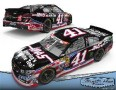 "2014 NSCS No. 41 Haas Automation ""America's Machine Tool"" Chevrolet SS"