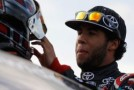 Darrell Wallace Jr. (Photo Credit: Brian Lawdermilk / Getty Images)