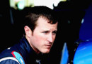 NASCAR Driver Kasey Kahne (Farmers Ins.) - Photo Credit: Sean Gardner/Getty Images