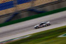 Brad Keselowski, driver of the #2 Miller Lite Ford, drives during qualifying for the NASCAR Sprint Cup Series Quaker State 400 presented by Advance Auto Parts at Kentucky Speedway on June 27, 2014 in Sparta, Kentucky. - Photo Credit: Gregory Shamus/Getty Images