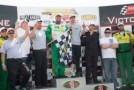 Andrew Ranger Wins Great Railing 150 At New Jersey Motorsports Park
