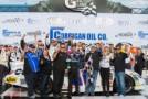 Austin Theriault Wins Corrigan Oil 200 At Michigan International Speedway