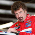 NASCAR Driver Boris Said - Photo Credit: Jeff Zelevansky/Getty Images