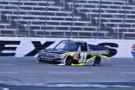 No. 31 Turner Scott Motorsports Chevrolet Silverado