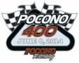 2014 Pocono 400