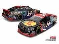 2014 NSCS No 14 Bass Pro Shops/Ducks Unlimited Chevrolet SS