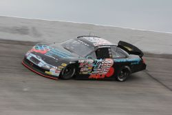 Mason Mitchell, No. 98 Thermal Technology Services Ford Fusion (Photo Credit: Jeff Wagoner)