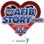 MyAFibStory.com 400