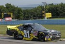 No. 31 AccuDoc Solutions / Rockstar Energy Drink Chevrolet Camaro