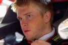 2014 NNS Driver Chris Buescher - Photo Credit: Andy Lyons/Getty Images