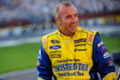 2014 NSCS Driver Marcos Ambrose (Twisted Tea) - Photo Credit: Will Schneekloth/Getty Images