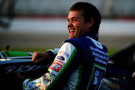 2014 NSCS Driver Ricky Stenhouse Jr (Fifth Third Bank) - Photo Credit: Jeff Curry/Getty Images