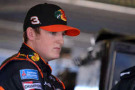 Ty Dillon, driver of the #3 Bass Pro Shops Chevrolet - Photo Credit: Jonathan Moore/Getty Images