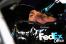 2014 NSCS Driver Denny Hamlin (FedEx Office) - Photo Credit: Jerry Markland/Getty Images