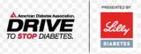 American Diabetes Association, Lilly Diabetes