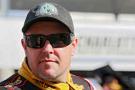 2014 NNS Driver Brendan Gaughan (RCR) - Photo Credit: Brian Lawdermilk/Getty Images