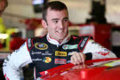 2014 NSCS Driver Austin Dillon (DOW) - Photo Credit: Todd Warshaw/Getty Images