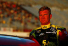 2015 NSCS Driver Clint Bowyer (5-hour Energy) - Photo Credit: Kevin C. Cox/Getty Images