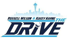 The Drive Logo