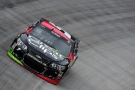 2015 NSCS Driver, Kasey Kahne, on track in the No. 5 Great Clips Chevrolet SS - Photo Credit: Jared C. Tilton/Getty Images