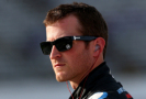 2015 NSCS Driver Kasey Kahne (Great Clips) -Photo Credit: Ronald Martinez/Getty Images
