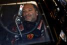 2015 NSCS Driver Tony Stewart - Photo Credit: Jeff Zelevansky/Getty Images