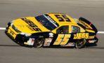 Cody Coughlin, No. 55 Sport Clips / JEGS.com Toyota Camry