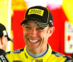 2015 NSCS Driver, Matt Kenseth (Dollar General - Photo Credit: Jerry Markland/Getty Images