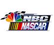 NASCAR on NBC