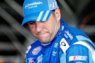 2015 NXS Driver, Elliott Sadler (OneMain Financial) - Photo Credit: Todd Warshaw/Getty Images