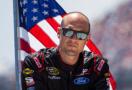 2015 NSCS Driver, Josh Wise