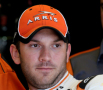 2015 NXS Driver, Daniel Suarez - Photo Credit: Jerry Markland/Getty Images