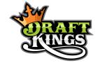 DraftKings.com
