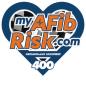 myAFibRisk.com 400 Logo