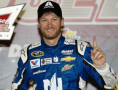 Axalta to Continue Sponsorship with Hendrick Motorsports and will Join the NSCS No. 88 Team with driver Dale Earnhardt Jr. (2016 - 2018)