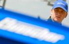 2015 NXS Driver, Chris Buescher (Fastenal) - Photo Credit: Brian Lawdermilk/Getty Images